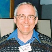 Dr. Glenn Burt, MD - Wausau, WI - Family Medicine
