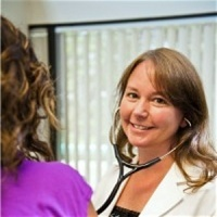 Dr. Lauri Seymour, MD - Fountain Valley, CA - undefined