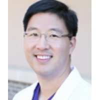 Dr. Robert Lee, DDS - Madison, WI - undefined