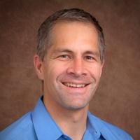 Dr. David Miner, MD - Taylorsville, UT - Family Medicine