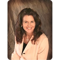 Dr. Mary Lob, MD - Clearwater, FL - undefined