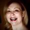 Ms. Kathryne A. LeMieux - , MN - Neonatal-Perinatal Medicine
