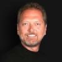 Dr. Joseph Brogdon, DDS - Chattanooga, TN - undefined