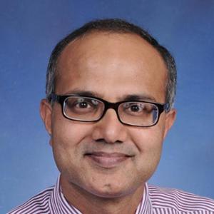 Dr. Mudit Jain, MD
