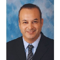 Dr. Cristian Esquer, MD - Sunrise, FL - undefined