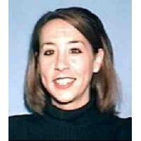 Dr. Angele Seiler, MD - Arlington, VA - undefined