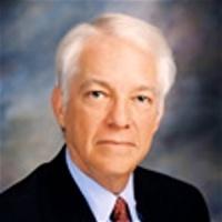 Dr. William Aden, MD - Flowood, MS - undefined