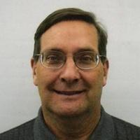 Dr. James Johnston, MD - Salem, NH - undefined