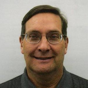 Dr. James R. Johnston, MD