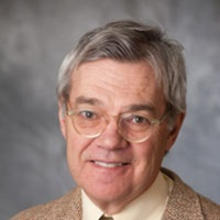 Dr. Philip T. Glynn, MD - Springfield, MA - Oncology