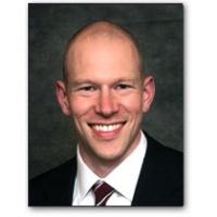 Dr. Bradley Hartmann, MD - Neenah, WI - undefined