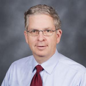 Dr. James R. Grace, MD