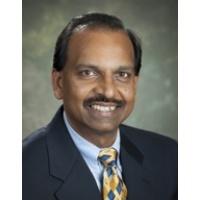 Dr. Horace Ramdial, MD - Camden, NJ - undefined
