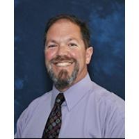 Dr. Steven Roberts, MD - Santa Cruz, CA - undefined