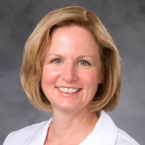 Dr. Jennifer L. Swanson, MD