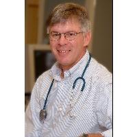 Dr. Brian Kern, MD - La Grange, IL - undefined