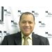 Dr. Michel Antoine, MD - Spring Valley, NY - undefined
