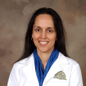 Dr. Neerja N. Bhardwaj, MD