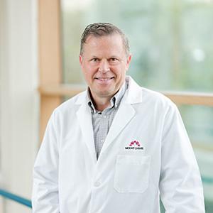 Dr. Mark T. Herbert, MD