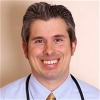 Dr. Daniel Nosek, MD - Clearwater, FL - undefined