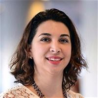 Dr. Amber Yates, MD - Houston, TX - undefined
