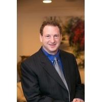 Dr. Laurence Breiterman, DMD - Wayne, NJ - undefined