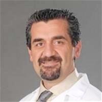 Dr. Krikor Deramerian, MD - Baldwin Park, CA - undefined