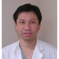 Dr. Moethu Win, MD - Zephyrhills, FL - undefined