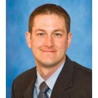 Dr. David Hughes, MD - Ann Arbor, MI - undefined