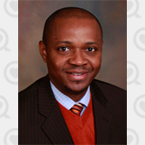 Dr. Ayodele T. Osowo, MD