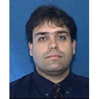 Dr. Jose Gomez-Rivera, DO - Miami, FL - undefined