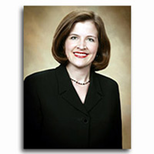 Dr. Heather N. Phillips, MD