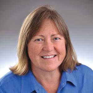 Debra Jellison - Fargo, ND - Anesthesiology