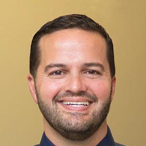 Dr. Chad W. Tingey, MD