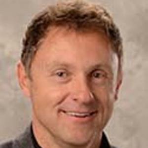 Dr. Scott E. Byron, DPM