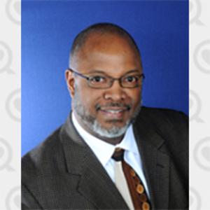 Dr. Charles M. McClean, DO