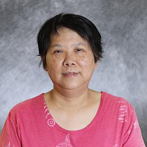 Dr. Margaret K. Cheung, MD