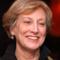 Barbara Coombs Lee - Portland, OR - Hospice Nursing
