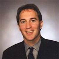 Dr. Darrin Levin, MD - Southfield, MI - undefined