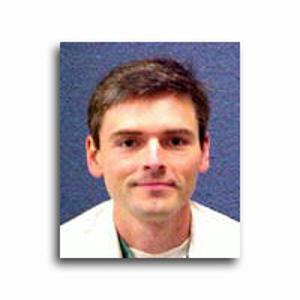Dr. Martin M. O'Bryan, MD