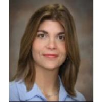 Dr. Bretta Warren, MD - Arlington Heights, IL - undefined