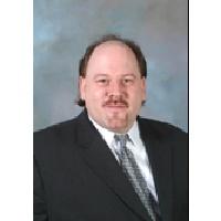 Dr. Michael Gotway, MD - Phoenix, AZ - undefined
