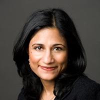 Dr. Amisha Khicha, MD - Wichita, KS - undefined