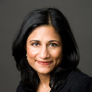Dr. Amisha R. Khicha, MD