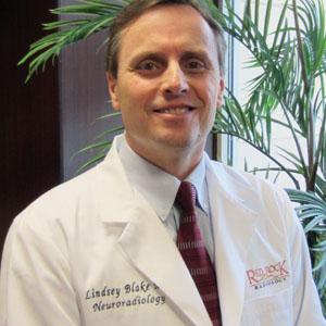 Dr. Lindsey C. Blake, MD