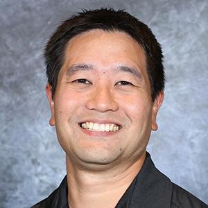 Dr. Robin I. Matsukawa, MD