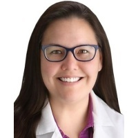 Dr. Heather Anderson, MD - Cary, NC - undefined
