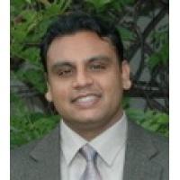 Dr. Naresh Rao, DO - New York, NY - Sports Medicine