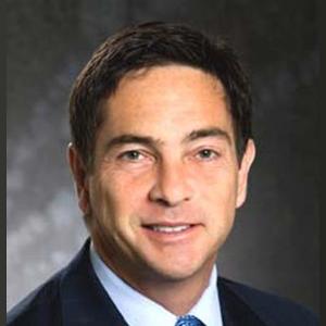 Dr. Norman E. Risinger, MD