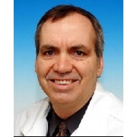 Dr. Craig Derr, MD - West Reading, PA - undefined